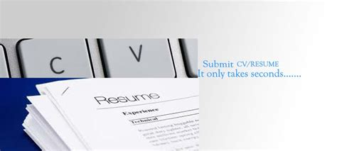 resume customization reasons awesome submit resume composition resume ideas