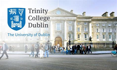 Of Dublin Mba by 5 000 Mba Leadership Scholarships For International