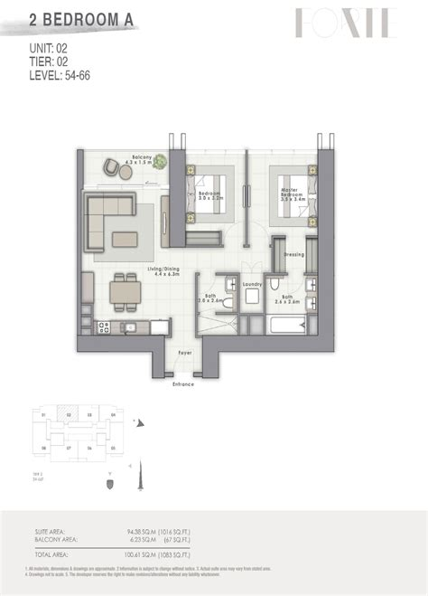 millenium falcon floor plan 100 100 millennium falcon floor plan amazon com
