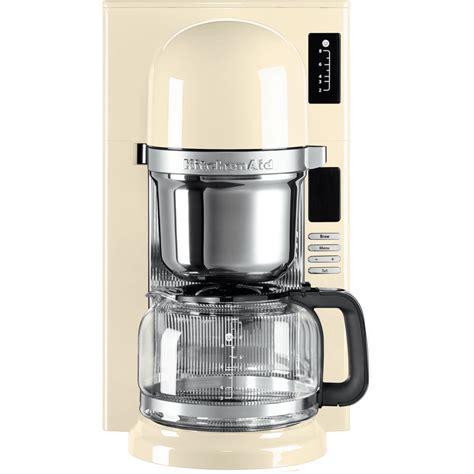 KitchenAid Pour Over Coffee Brewer 5KCM0802B