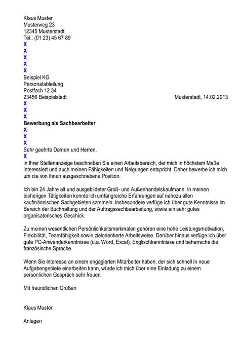 Anschreiben Muster Servicekraft Www Bewerbungs 1x1 De Mustervorlagen Quot S Quot