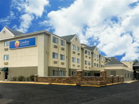 Comfort Suites Gulfport Mississippi by Comfort Inn Suites Inn Sportsplex Prices