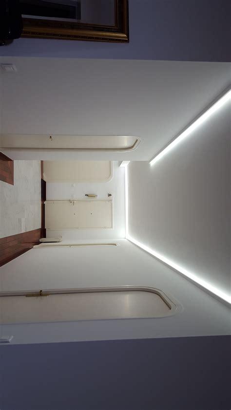 Led Eclairage Plafond by Eclairage Led Plafond Meilleures Images D Inspiration