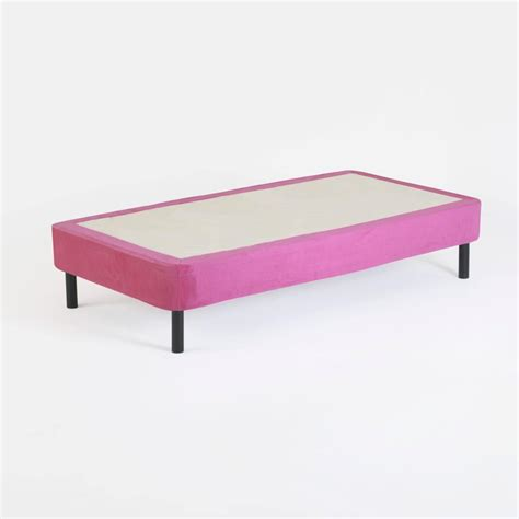 amazon twin bed amazon com memory foam kidz twin size 8 inch memory foam