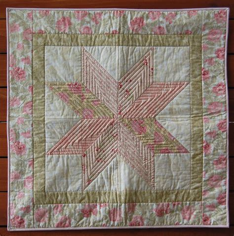 Patterns For Quilts by Free Baby Quilt Pattern The Piper S