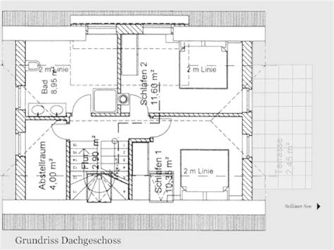 Planung Badezimmer Grundriss by Grundriss Zeichnen Chip 041219 Neuesten Ideen F 252 R Die