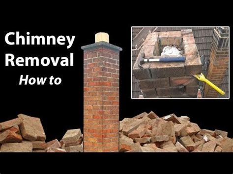How To Remove Bricks From A Fireplace by The World S Catalog Of Ideas