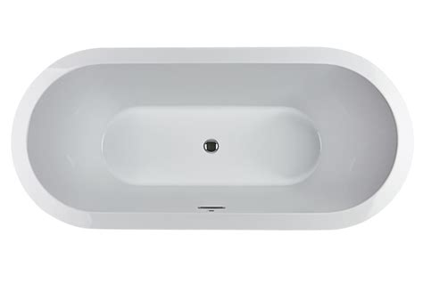 bathroom top view bathtubs excellent bathtub top view design bathtub