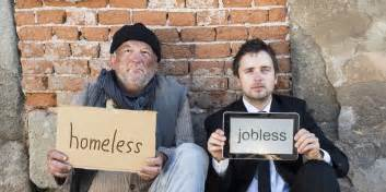 Essay About Blindness Essay On The Causes Of Poverty