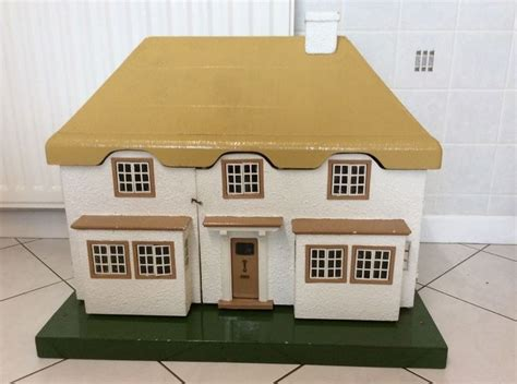 triang dolls house furniture 61 best tri ang dolls houses furniture images on