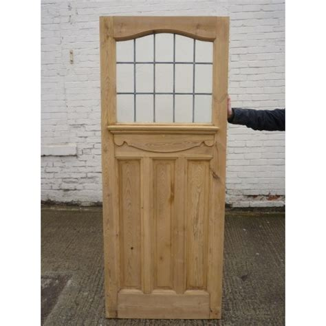 Leaded Glass Interior Doors Posted In Beveled Glass Interior Beveled Glass Doors