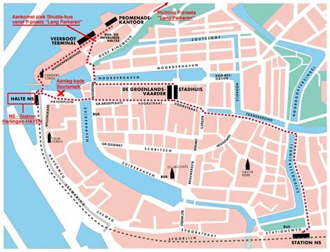 netherlands map ns netherlands map ns 28 images routes of the netherlands