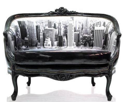 elegant upholstery modern upholstery fabric prints living room furnishings