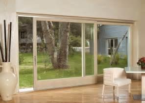 ristrutturare finestre in legno cambiare le finestre di casa ristrutturare casa