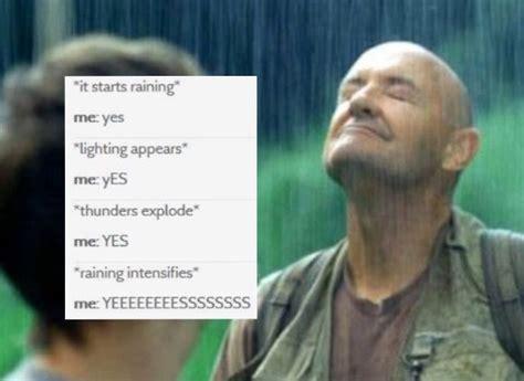 John Locke Meme - 339 best images about lost on pinterest jokes lost and