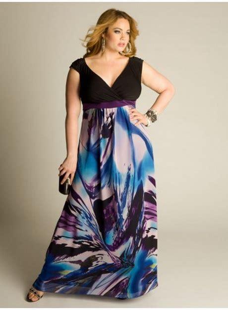 Maxi Oky Light Purple maxi dresses for big bust