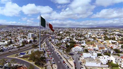 www finanzas slp gob mx 2016 san luis potos 237 entre las mejores ciudades para trabajar