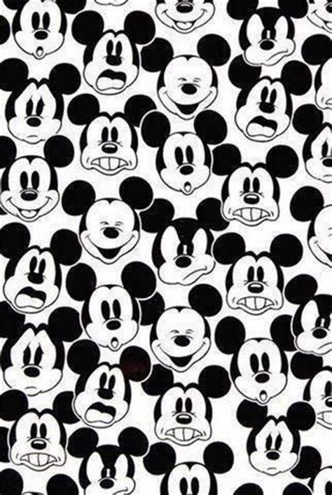 background pattern mickey mickey mouse disney iphone wallpaper background cute
