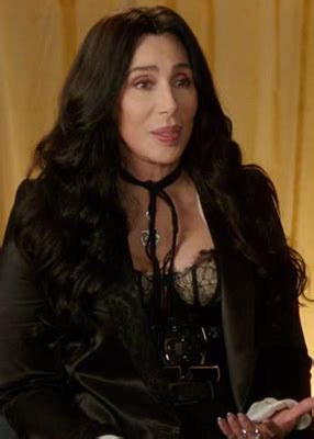 what does cher look like now 2016 cher news watch cher talks to today about 2017 quot classic