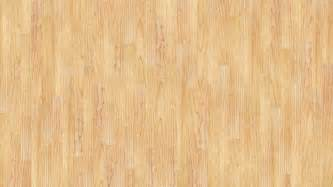 home decorating pictures pale wood floor