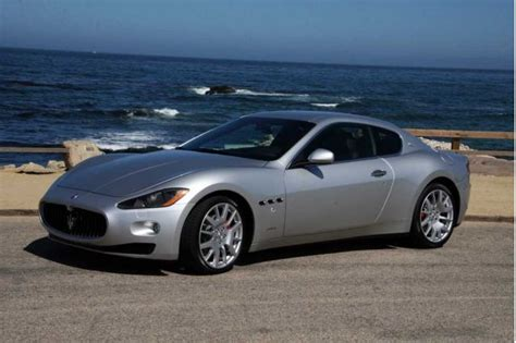 active cabin noise suppression 2008 maserati granturismo electronic throttle control 2008 10 maserati granturismo recalled due to faulty lights