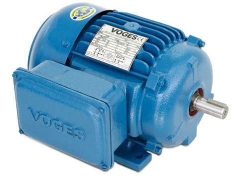 capacitor em motor eletrico capacitor em motor eletrico 28 images capacitores de partida de motores el 233 tricos