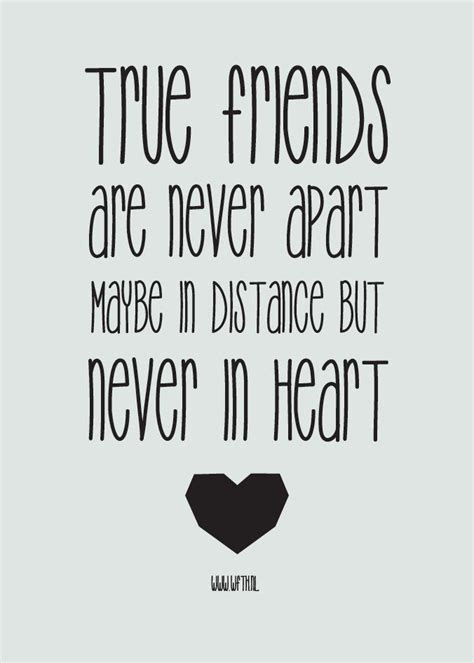 ideas about quotes about friends quotes 61359