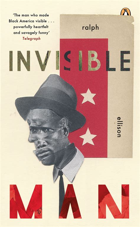 libro invisible man penguin modern invisible man penguin essentials penguin books australia