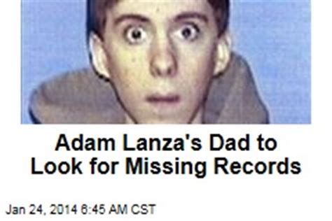 Adam Lanza Record Adam Lanza News Stories About Adam Lanza Page 1 Newser