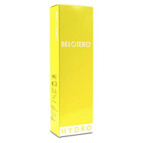 belotero balance dermal filler dermal filler provides belotero hydro buy belotero filler under eyes online