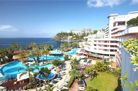 best hotels in madeira hotel r best hotel deal site