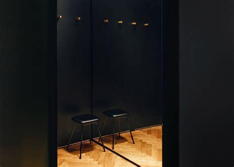 momkai design studio amsterdam 187 retail design blog olaf hussein store amsterdam netherlands 187 retail