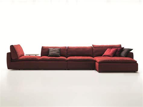 ditre italia sofa prices modular sofa ecl 201 ctico by ditre italia design stefano