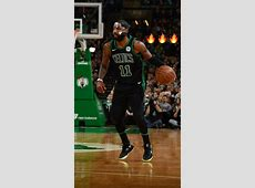 Best 25+ Kyrie irving shoes ideas on Pinterest | Kyrie ... Kyrie 2 Shoes Boys