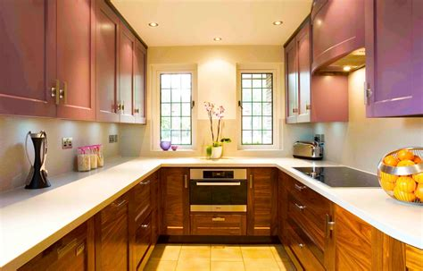 Kitchen Design Store by Kitchen Design Ideas For Small Kitchen Layout Roy Home