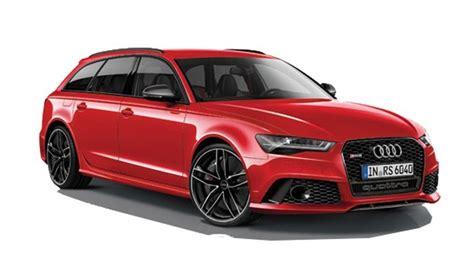 audi car loan rates audi rs6 price gst rates images mileage colours carwale