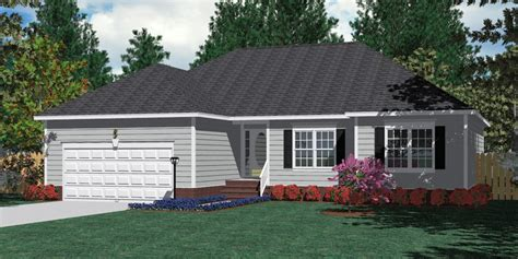 lexington house plan lexington house plan house and home design