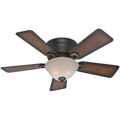 best ceiling fans 2017 shop the 7 best ceiling fans with lights november 2017
