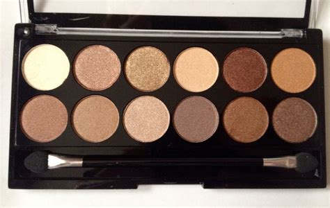 1000 images about palette on pinterest 1000 images about my makeup collection on pinterest