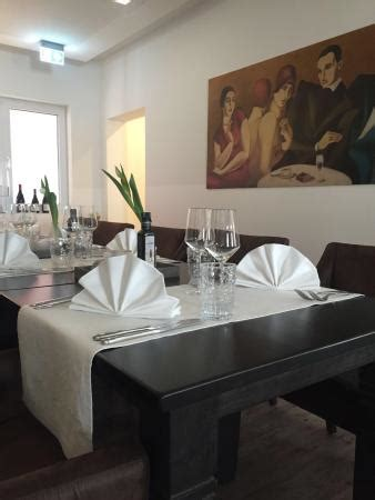 xia pavillon wiesloch the 10 best restaurants near hotel vorfelder tripadvisor