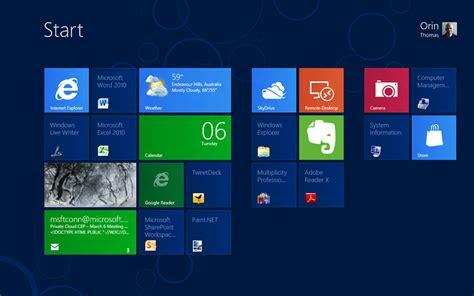 start menu layout windows 8 windows 8 start menu софт
