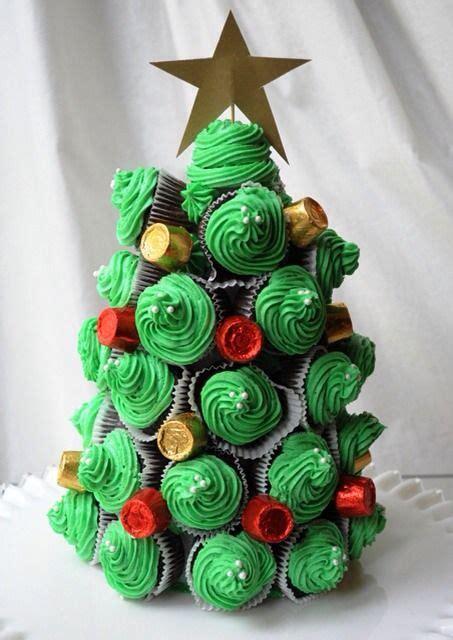 1000 ideas about cupcake tree on pinterest cupcake