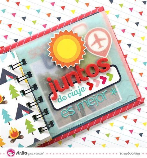 imagenes vacaciones escolares para el pin las 25 mejores ideas sobre cuadernos de viaje en