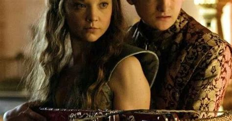 natalie dormer on pinterest jack gleeson entertainment margaery tyrell natalie dormer and joffrey baratheon