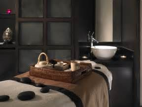 spa decor ideas for home 5 spa room decor ideas home caprice