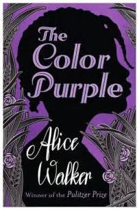 the color purple book vs differences danika reviews the color purple by walker the lesbrary