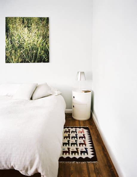 Small Bedside Rugs Small Rug Photos Design Ideas Remodel And Decor Lonny