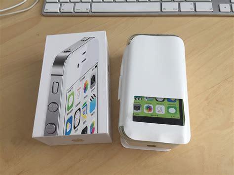 iphone 5c a iphone 4s z aliexpress n 225 kupy č 237 na