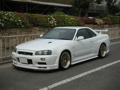 2001 nissan skyline pictures cargurus