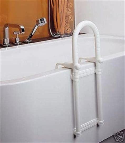 Einstieghilfe Badewanne by Badewannen Einstiegshilfe Badewanne Badewanne Zubeh 246 R